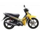 Tp. Hồ Chí Minh: Cần tiền bán xe Yamaha Sirius . CL1085992