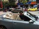 Tp. Hà Nội: Bán is250c dk2010 mầu xanh ngọc, xe tư nhân ít sử dụng RSCL1070111