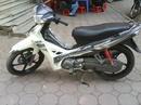 Tp. Hà Nội: Bán sirius RC màu đen trắng CL1087409