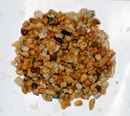 Hải Dương: Cát thạch anh, chuyên cung cấp cát thạch anh, than antraxit, than hoạt tính, sỏi CL1087517P4
