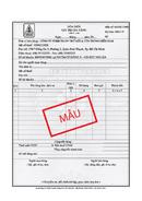 Tp. Hà Nội: In hóa đơn giá rẻ nhất HN CL1089594