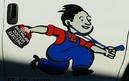 Tp. Hà Nội: sưa chữa quạt điện ( Mr Lâm - 0915. 944. 498) CL1324757