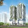 Tp. Hà Nội: Mở bán tòa tháp A Chung cư Sky Garden Towers 115 Định Công, giá hấp dẫn CL1088508P8