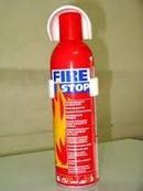 Tp. Hồ Chí Minh: bình chữa cháy mini, bình chữa cháy MFZ4, MFZ8, MFZ35, bình chữa cháy bột và co2 CL1218320