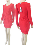 Tp. Hà Nội: Thời trang VNNP giới thiệu bộ sưu tập áo khoác nữ và vest nữ đẹp tại Hà Nội CL1095866