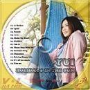 Tp. Hà Nội: In bìa CD-VCD-DVD khuyến mãi CL1115056