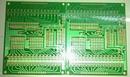 Tp. Hồ Chí Minh: Cty cung cấp led, mạch điều khiển đèn led, hcm, 0908455425 CL1087517P3