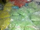 Tp. Hồ Chí Minh: Chuyên cung cấp linh kiện đèn led với giá cạnh tranh, 0822449119 CL1087517P3