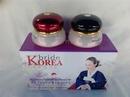 Tp. Hà Nội: Bộ trị nám tàn nhang Bride Korea CL1163059