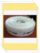 Tp. Hồ Chí Minh: vòi chữa cháy nhật bản, vòi chữa cháy đức jakop, vòi chữa cháy trung quốc d50, d65 CL1218320
