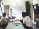Tp. Hồ Chí Minh: Lớp nghiệp vụ thu âm liveshow, xử lý âm sắc âm thanh, lưu trữ vào CD-MD, hcm, 09 CL1087450