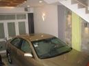 Tp. Hồ Chí Minh: Cần bán xe Toyota CAMRY LE 2. 5 2011 CL1088056P8
