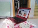 Tp. Hồ Chí Minh: Q10 bán Laptop Sony vaio CS108D mới 99%, nguyên tem RSCL1079673