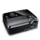 Tp. Hà Nội: Máy chiếu hội trường - Viewsonic Pro8500, Viewsonic Pro9500 CL1088565