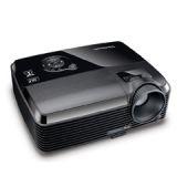 Máy chiếu hội trường - Viewsonic Pro8500, Viewsonic Pro9500