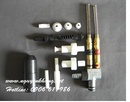 Tp. Hồ Chí Minh: Bán, Sữa chữa súng sơn, thiết bị sơn, súng phun sơn tĩnh điện nhanh nhất CL1087868