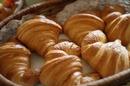 Tp. Hồ Chí Minh: Công ty hùng rồng chuyên sản xuất các loại bánh mì, bánh ngọt âu, á CL1006149