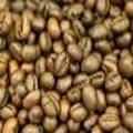 Tp. Hà Nội: Nhận Rang Xay cà phê theo yêu cầu - tìm npp trên toàn quốc CL1087048