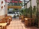 Tp. Hồ Chí Minh: Cần sang quán hoặc hợp tác đầu tư CL1087048