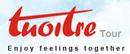 Tp. Hồ Chí Minh: Cty du lịch Tuổi Trẻ tuyển nhân viên kinh doanh, điều hành tour: CL1087558