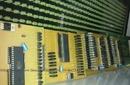Tp. Hồ Chí Minh: Đông Dương, cung cấp mạch điều khiển đồng hồ số, 0838426752 CL1092742P11
