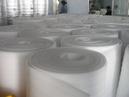 Tp. Hồ Chí Minh: Mút PE lót ván sàn bọc lót sản phẩm , lót nón mũ nón 0933156195Ms Thuỷ CL1080640P8