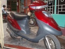 Tp. Hồ Chí Minh: Cần bán Attila 2004 thắng đĩa , Dylan 150cc HQ Dyor. .. CL1087789