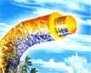 Tp. Hồ Chí Minh: Ống gió mềm bảo ôn, bông thủy tinh chống nóng CL1080640P8