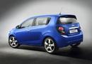 Tp. Hà Nội: Chevrolet_ Mới 100%, uy tín nhất tại hà nội_LH:0936. 590. 590 CL1088366P8