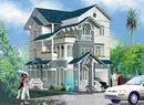 Tp. Hồ Chí Minh: sữa chữa xây ,tô, điện nước ,thạch cao tphcm CL1089325