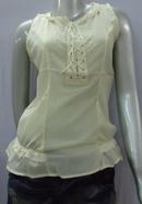 Tp. Hồ Chí Minh: Cần thanh lý áo nữ siêu giảm giá CL1088322