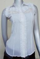 Tp. Hồ Chí Minh: Tìm đối tác mua áo nữ (xôn 50. 000vnđ/ cái) CL1092742P11