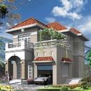 Tp. Hồ Chí Minh: Công ty TNHH XD Sơn Phát – Nhà thầu xây dựng. LH: 0908. 977. 694 (Ks Sơn) CL1090099