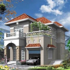 Công ty TNHH XD Sơn Phát – Nhà thầu xây dựng. LH: 0908. 977. 694 (Ks Sơn)
