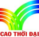 Tp. Hồ Chí Minh: Công ty chúng tôi hoạt động trong lĩnh vực thiết kế, in ấn quảng cáo. Cần Tuyển CL1087558