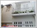Tp. Hồ Chí Minh: Bán gấp nhà HXH Hồ Biểu Chánh, P. 11, Q. Phú Nhuận_0938598558 CL1087445