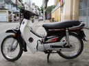 Tp. Hồ Chí Minh: Dream thái đời 98, xe zin nguyên 100%, nước sơn zin còn mới, sd kỹ, giá 10,7tr CL1087789