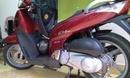 Tp. Hồ Chí Minh: Bán shi 150, màu đỏ xe nhập ý, đời 209 giá 118tr. CL1088126
