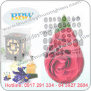 Tp. Hà Nội: Các loại Tinh dầu và Đèn xông hương tinh dầu – Đá Massage CL1110655