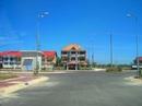 Bà Rịa-Vũng Tàu: Khu đô thị Ô Cấp - Khu hành chính mới Bà Rịa - Vũng Tàu RSCL1076149