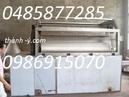 Tp. Hà Nội: Máy sao ruốc thùng 2 lớp/ Công ty Thành Ý CL1215992P3