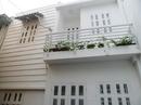 Tp. Hồ Chí Minh: Cân tiền kinh doanh bán gấp nhà Hồ Biểu Chánh, Phường 11, Phú Nhuận, dt 4x8m. CL1085873