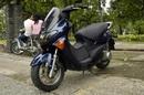 Tp. Hồ Chí Minh: Cần bán xe Suzuki Epicuro, màu xanh tiger, bstp ,xe zin CL1109816