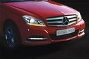 Tp. Hồ Chí Minh: Khuyến mãi hấp dẫn cho khách hàng khi mua xe Mercedes-Benz CL1088056P3