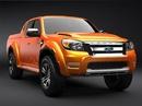 Tp. Hồ Chí Minh: Ford Ranger mới - Mạnh mẽ trên mọi địa hình - Sales Hotline: 0934. 26. 88. 29 CL1088056P3