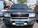 Tp. Hồ Chí Minh: Cần bán xe Toyota land Cruiser GX 4. 5LMT model 2002 CL1088056P3