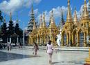 Tp. Hồ Chí Minh: Du lịch Thái lan giá rẻ tháng 2,3, 4,lể 30/ 4,mùa hè 2012, gọi 0933885695 CAT246