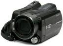 Tp. Hồ Chí Minh: Bán máy quay phim HD Sony CL1126398P3