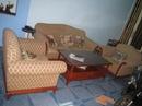 Tp. Hồ Chí Minh: Bán bộ salon rất sang giá rẻ CL1003505