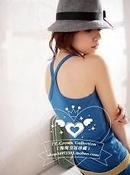Tp. Hồ Chí Minh: Áo 3 lỗ, áo 2 dây, áo thun thời trang đây!!! CL1009266